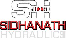 Sidhanath Hydraulics