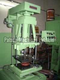Special Purpose Drilling Machine