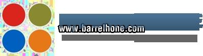 Akurate Honing and Hydraulics