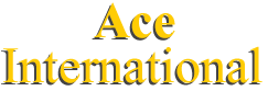 Ace International