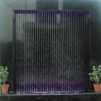 Indoor Fountain 04