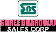 Shree Bhardwaj Sales Corp