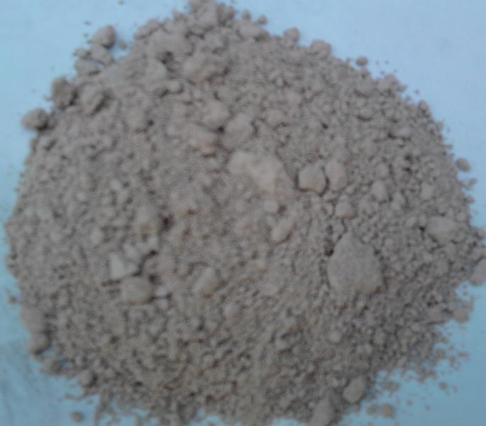 Fire Clay Mortar : Fireclay download images photos and pictures