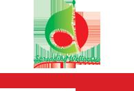 D. D. Nutritions (India)