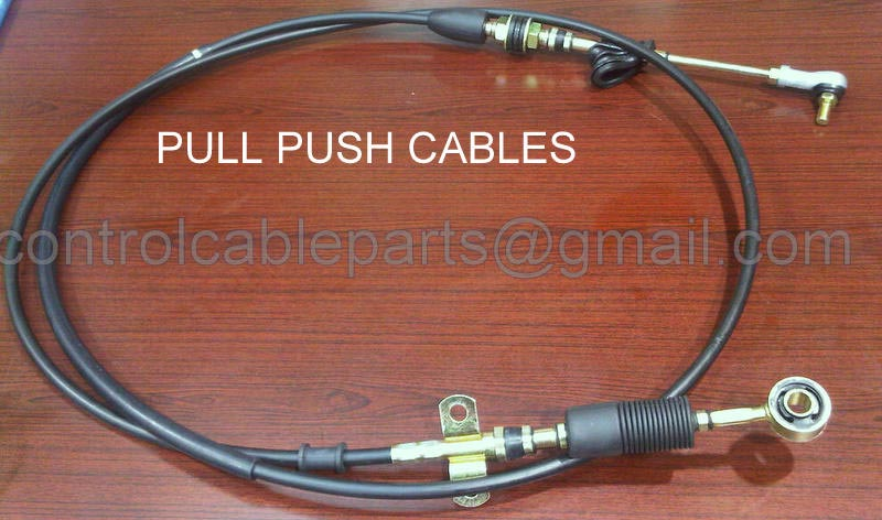 Push Pull Cables >> Push Pull Cables,Automotive Push Pull Cable,Push Pull Control Cables Suppliers