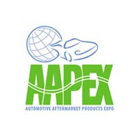 AAPEX Show 2013