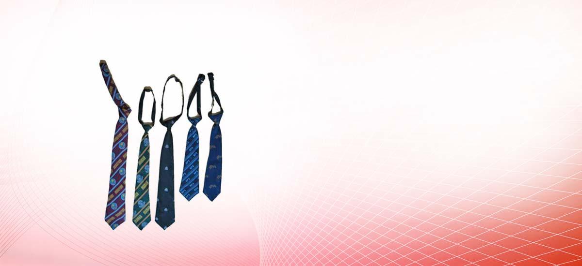 School Uniforms,School Dress Uniform suppliers Uttar Pradesh