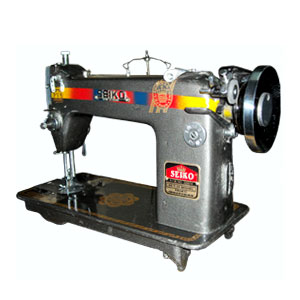 industrial embroidery machine reviews