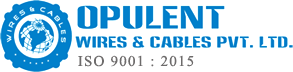 Opulent Wires & Cables Pvt. Ltd.