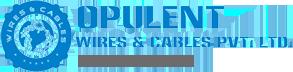 Opulent Wires & Cables Pvt. Ltd.
