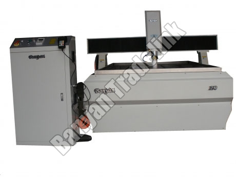 ... Machine,CNC Routing Machine Exporters,CNC Routing Machine Suppliers