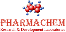 Pharmachem Research & Development Laboratories
