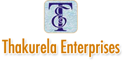 Thakurela Enterprises