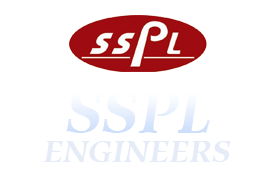 Sspl Engineers