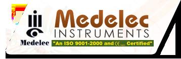 Medelec Instruments