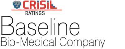 Baseline Bio-Medical Company