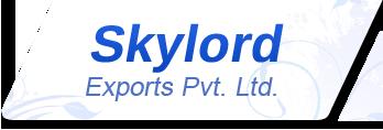 Skylord Exports Pvt. Ltd.