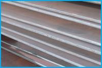 780LE Steel Plates