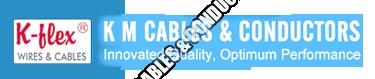 K M Cables & Conductors