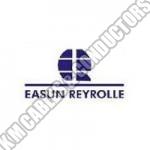 Easun Reyrolle