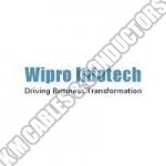 Wipro Infotec