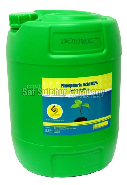 food grade phosphoric acid industrial phosphoric acid phosphoric acid exporters
