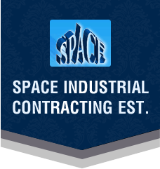 Space Industrial Contracting Est.
