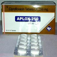 male enhancement pills viagra