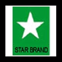 Star Paper Mill