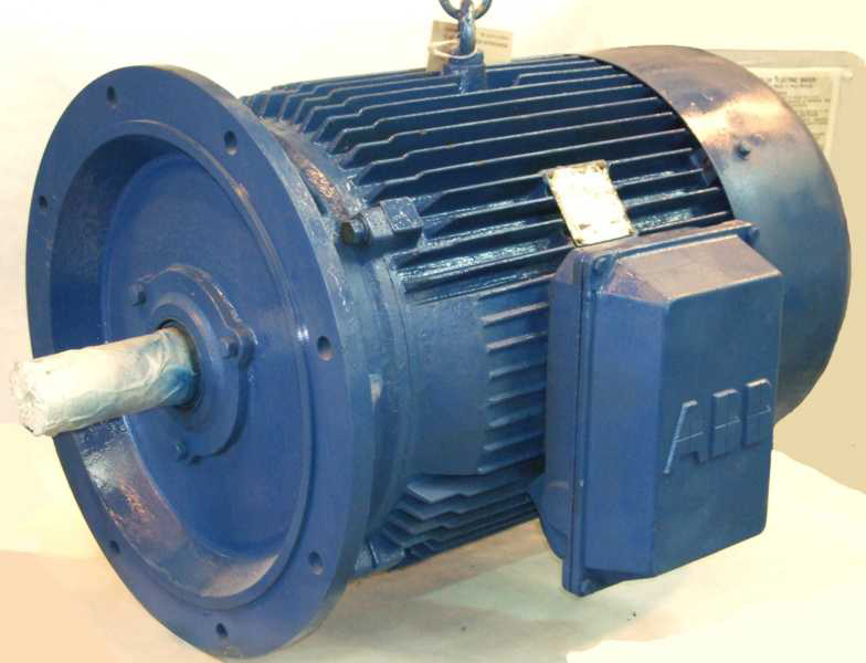 Abb electric motors abb make electric motors suppliers for Abb electric motor catalogue
