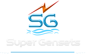 Super Gensets