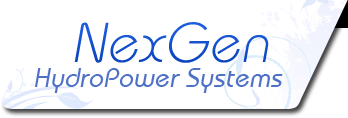 Nexgen Hydropower Systems ( Shree Durga Hs )