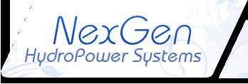 Nexgen Hydropower Systems ( Shree Durga Hs )