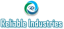 Reliable Industries