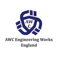 AWC Engineering Works