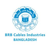 BRB Cables Industries