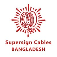 Supersign Cables