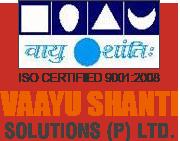 Vaayu Shanti Solutions (P) Ltd.