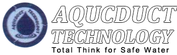 Aqucduct Technology