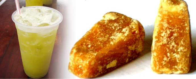 jaggery price in india