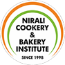 Nirali Cookery & Bakery Institute