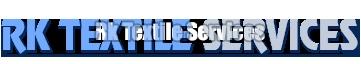 Rk Textile Services