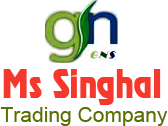 M/s Singhal Trading Company