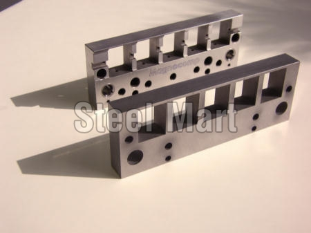 Tool Steel,Tool Steel Supplier,Tool Steel Exporter,Tool Steel Manufacturer India