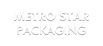 Metro Star Packaging