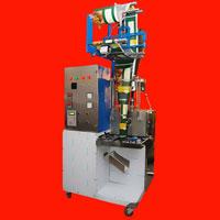 FFS Pneumatic Sealing Machine