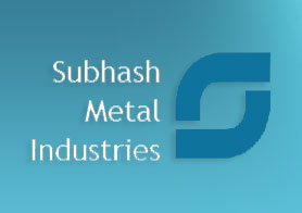 Subhash Metal Industries