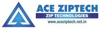 Ace Zip Technologies