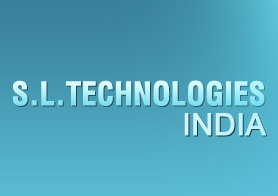 S. L. Technologies India