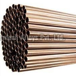 Api5L Carbon Steel Pipes